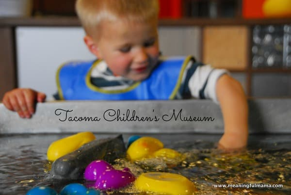 1-#Children's Museum #Tacoma #Free Activities-064